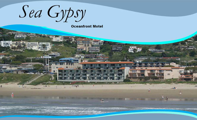 Pismo Beach Dining Hotels Real Estate And Fun Visit Pismo Beach California