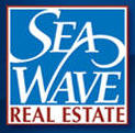 Pismo Beach Real Estate - Sea Wave Real Estate
